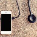 phone-stethoscope-2