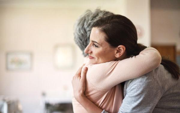 CareCentrix Cares Benefits