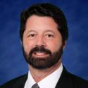 Charles Berg Board of Directors