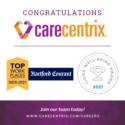 Congrats CCX_Top USA & Cigna_v2