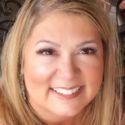 Elizabeth Gilchrist CareCentrix Employee