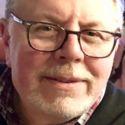 John Brangi CareCentrix Employee