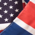Home Health Lessons from Across the Pond