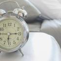 My Personal Journey with Obstructive Sleep Apnea