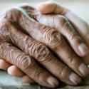 Medicare Advantage and Hospice Care