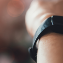 CES 2016 Unveils Latest Connected Health Tech