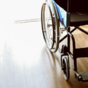 Improving Home Care for Joint Replacement Patients