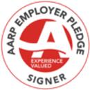 AARP Employer Pledge